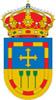 Escudo del Ayuntamiento de Autillo de Campos